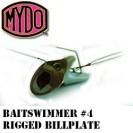 MYDO-Baitswimmer-#4-Rigged-Billplate