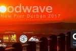 Cell C Goodwave 2017