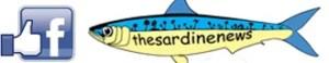 The Sardine News on Facebook