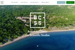 BCSS-Website
