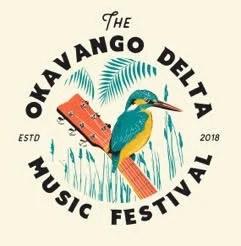 Okavango Music Festival