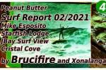 Brucifire Surf Report 02-2021-004