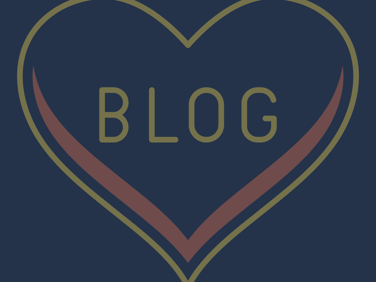 Blog for business: 6 reasons why you should.