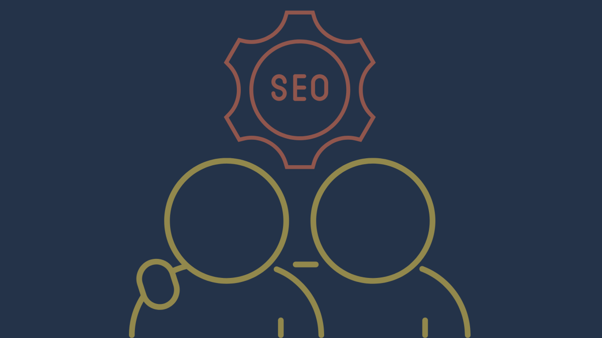 Write an SEO friendly blog people yearn to read.