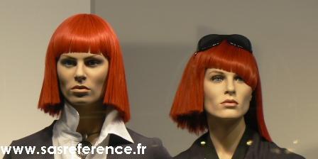 2_visages.jpg