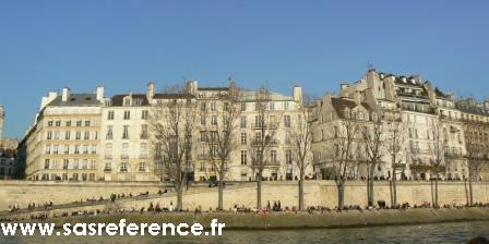 paris_fr.jpg