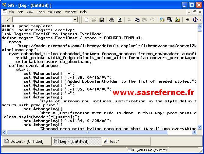 tagsets_version_v1_86