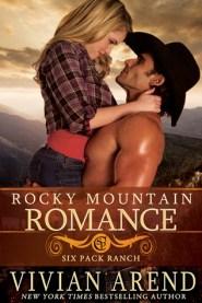 RockyMountainRomance