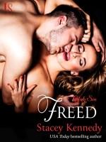 FREED.978-0-553-39119-0