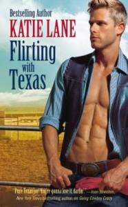 FlirtingwithTexas260x420-186x300