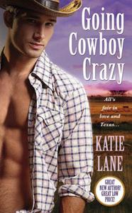 Going-Cowboy-Crazy1