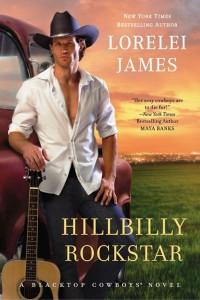 HillbillyRockstarLJ