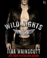Wild-Nights-