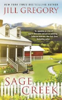 sage_creek