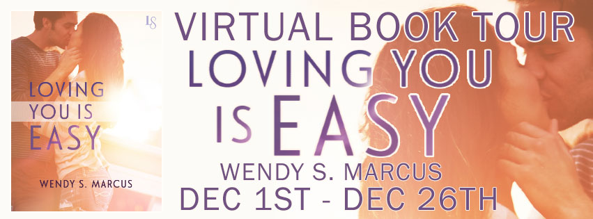 Loving-You-is-Easy-Wendy-S-Marcus
