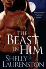 the-beast-in-him