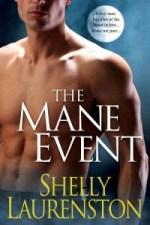 the-mane-event-1