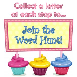 Join-the-Word-Hunt