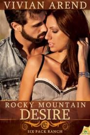 book_rockymountaindesire_2221