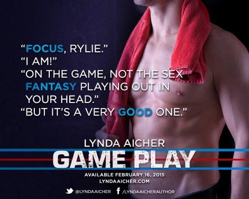 GamePlay_QuoteImage_6