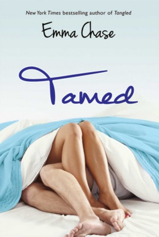 TAMED by Emma Chase: Review