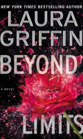 BEYOND LIMITS by Laura Griffin: Interview, Excerpt & Giveaway