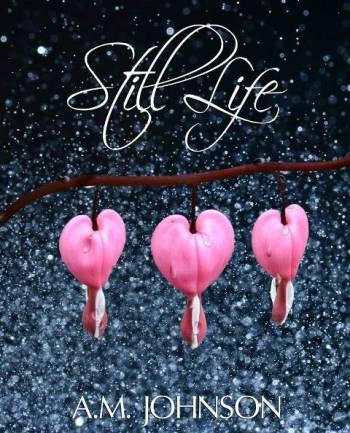 Still Life-Cover