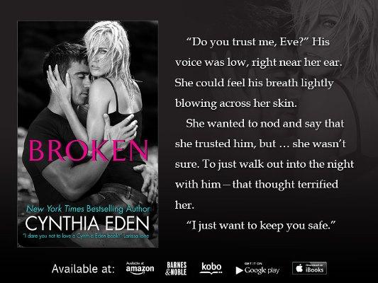 broken-avon-quote-3