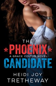 The Phoenix Candidate