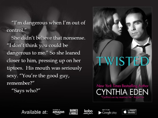 twisted-quote-4