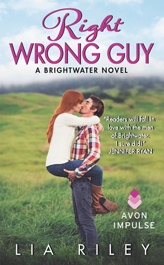 Right_Wrong_Guy