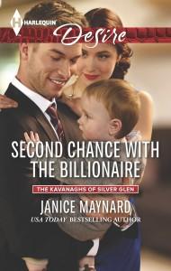 Second-Change-With-The-Billionaire_Janice-Maynard-190x300