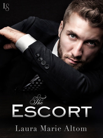 TheEscort_Cover