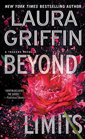 BEYOND LIMITS by Laura Griffin: Review