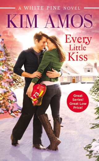 Amos_Every Little Kiss_MM