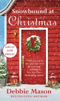 SNOWBOUND AT CHRISTMAS by Debbie Mason: Review