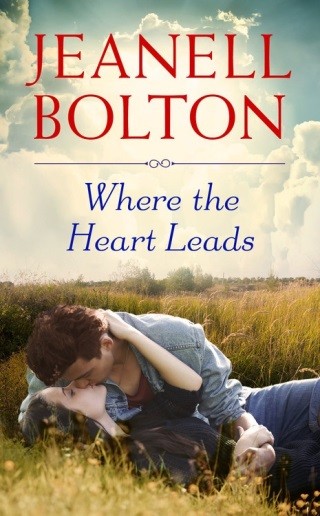 Bolton_Where the Heart Leads_E-Book