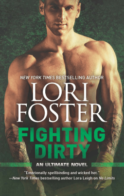 MY IDEA OF A PERFECT VALENTINE'S DAY by Lori Foster: Guest Post