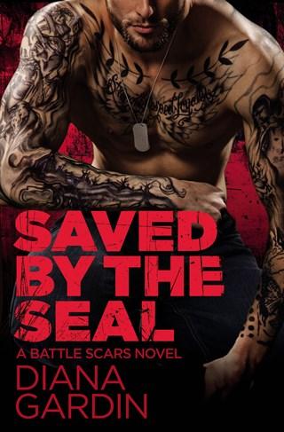 Gardin_SavedbytheSeal_ebook