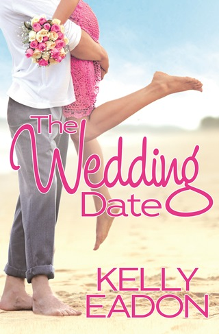 Eadon_TheWeddingDate_ebook