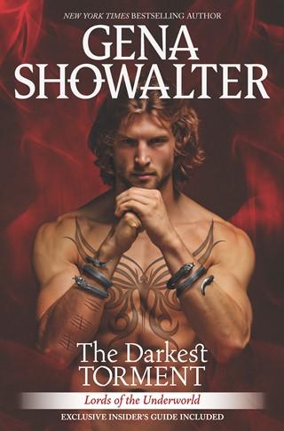 Cover_The Darkest Torment_Gena Showalter (2)
