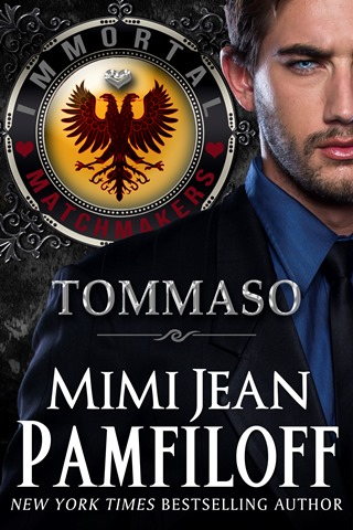 Cover_Tommaso
