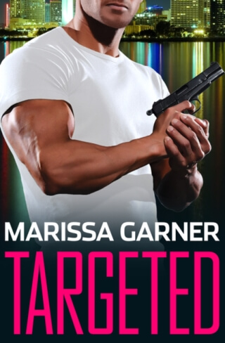 Garner_Targeted_ebook