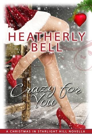heatherlybell_crazyforyou