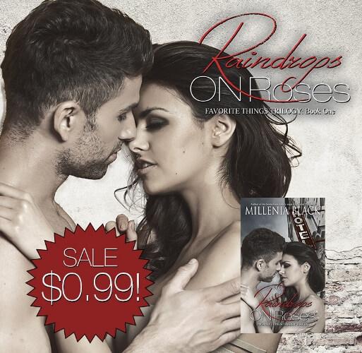 raindrops-sales-graphic-2