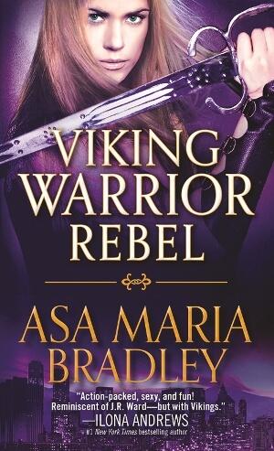 cvr-viking-warrior-rebel