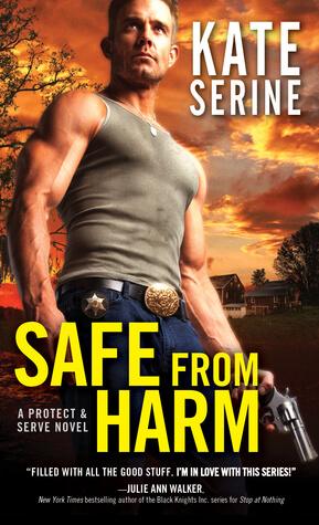 safe-from-harm_cover