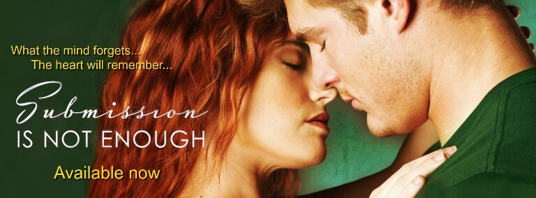submission-is-not-enough-fb-cover