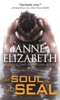 THE SOUL OF A SEAL by Anne Elizabeth: Excerpt & Giveaway