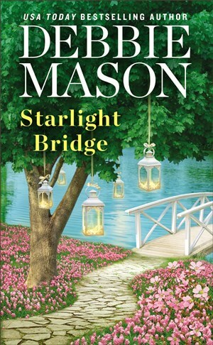STARLIGHT BRIDGE by Debbie Mason: Release Spotlight, Excerpt & Giveaway